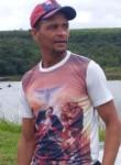 Jose  Luiz , 49  , Itatinga