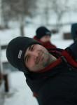 Vitaliy, 36, Surgut