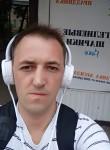 Zhora, 39  , Orikhovo