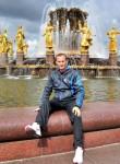 Evgeniy, 35  , Zernograd