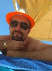 Dmitriy, 35, Ukraine, Kiev