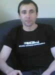 Mikail, 42  , Cergy-Pontoise
