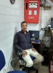 Vinod Kumar, 60  , Karol Bagh