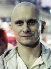 Alexxx, 44, Ukraine, Kiev