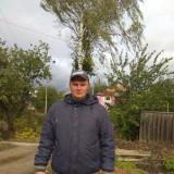 Slavik, 41  , Hlukhiv