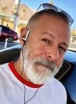 Morris William, 56  , San Jose