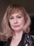 Oliviya, 56, Moscow