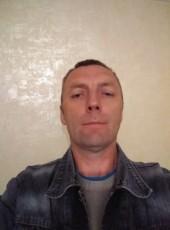 Yanek, 30, Belarus, Minsk