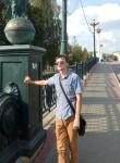 Aleksey, 28  , Novosil
