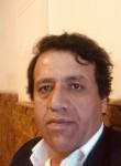 Hazmat, 29  , Kabul