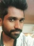 Saurabh tiwari, 26 лет, Allahabad