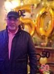 Rajesh Kukreja, 51  , Delhi