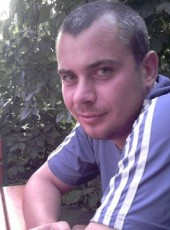 Andrey, 36, Ukraine, Mykolayiv