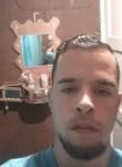 Rafael Rodrigu, 35  , San Jose (San Jose)