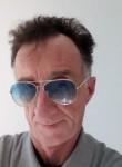 Мики, 55  , Herceg-Novi