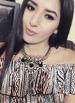 Lucy Williams, 28  , Bawshar