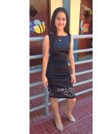 CarolinaRomero, 21  , San Pedro Sula