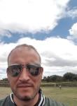 Ruttelli , 39 лет, Kissimmee