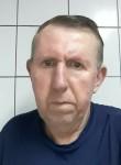 Paulo, 52  , Curitiba