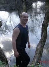 Vladimir, 37, Russia, Matveyev Kurgan