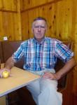 nikolay, 68, Samara