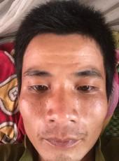 pham van son, 29, Vietnam, Hanoi