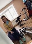 Elina, 22  , Krasnoyarsk