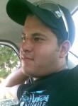 Jhon , 36  , Ejido
