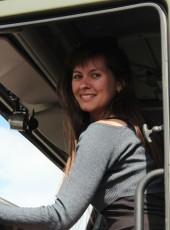 Yuliya, 29, Russia, Taganrog