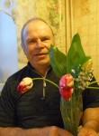 Frolov Aleksey, 70  , Tyulgan