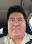 Raúl, 61  , Glen Ellyn