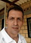 Roberto, 51  , Medellin