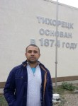 Rustem, 36  , Gvardeyskoye