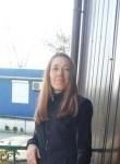 Natalya, 18  , Frankfurt am Main