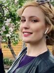 安娜, 21  , Kurovskoye