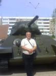 vladimir9871d806