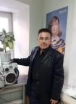 Rustem , 57  , Kazan