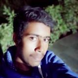 Ismail, 20  , Savanur