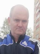 Sergey, 47, Russia, Ramenskoye