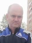 Sergey, 47, Ramenskoye