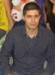 Dmitriy, 32  , Kurgan