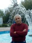 Сергей, 50 лет, Керчь