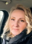 Svetlana, 34  , Meru