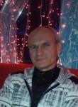 SERGO, 44  , Bolsjaja Izjora