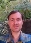 Vlad, 41, Krasnodar