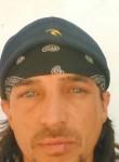 Rodri, 43, Buenos Aires