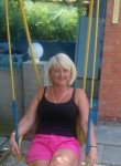 Lara, 53  , Rostov-na-Donu