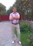 Nikolay, 62  , Uman