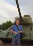 Zheka, 35  , Donetsk