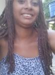 Rita , 24  , Benevides